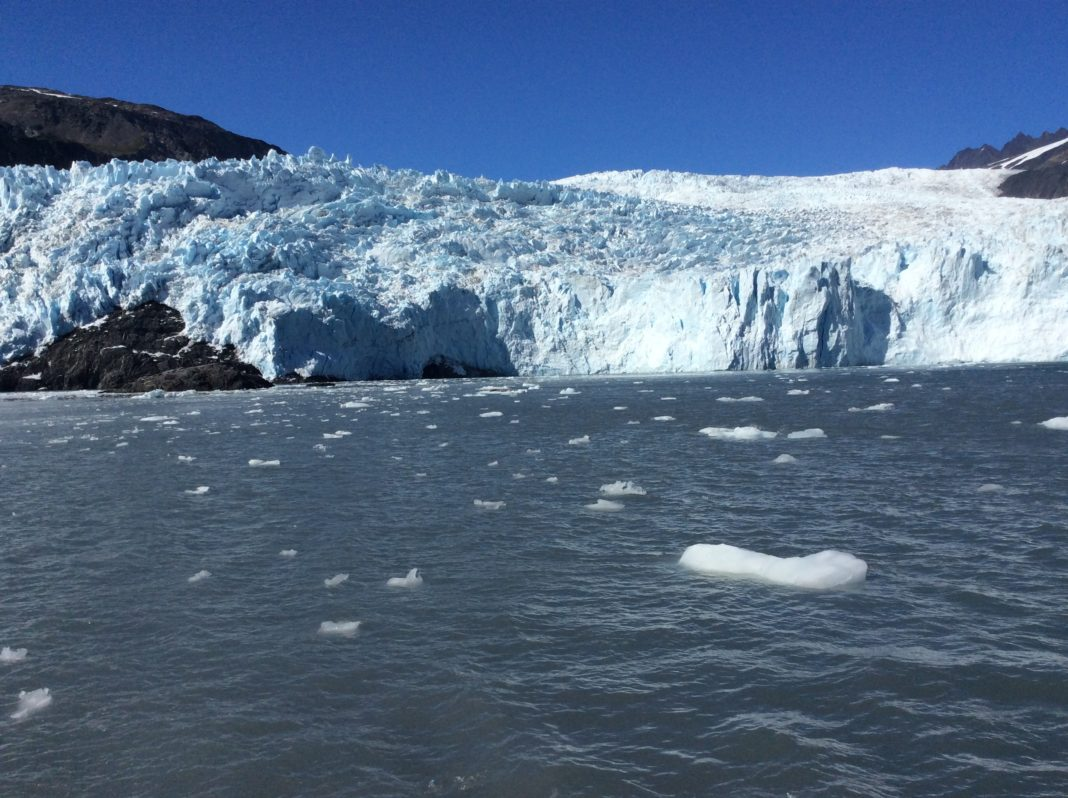 Alaska Dream Vacation | Glacier Tours | Kenai Fjords