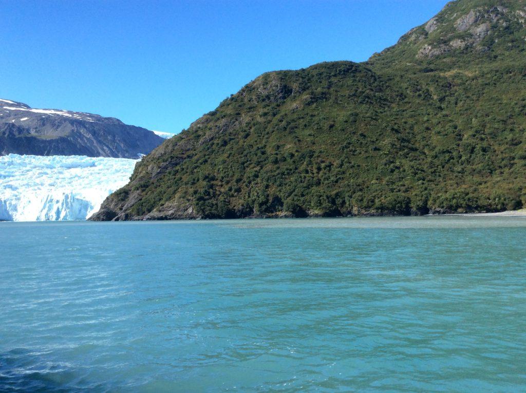 Alaska Dream Vacation | Glacier Cruising | Glacier Tours