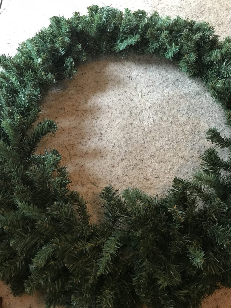 Christmas wreath, magnolia decor, magnolia wreaths, diy wreaths, outdoor wreaths, magnolia leaves